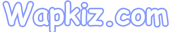 WapkizScript