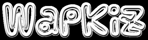 WapKiz